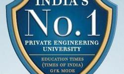 Admission open in SRM-Chennai FOR 2013 ? 14, at