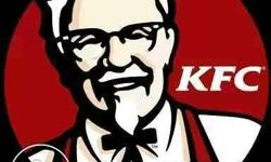 direct bharti in kfc restaurants jobs post ,,supervisor
