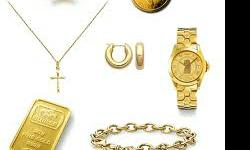 Type: Jewelry Object/Variety: Necklaces Do you need a