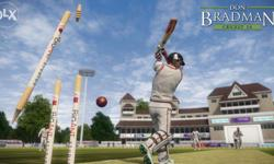 the best cricket game ever with detailed graphics and