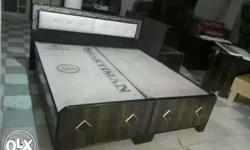 double bad 9034.240.931 for buy bed new free delivry
