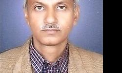 Dr. Jeetendra Mohan Sinha HomeoPathic Doctor in Ruhatta