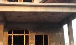 Duplex house for sale ecellent construction.Ready to