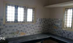 Property Detail�s 1. 1250 sq ft flat 2. East facing