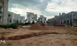 East facing 3bhk+puja room duplex for sell at