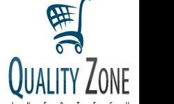 We at Quality Zone Infotech are capable to deliver