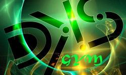 OXYFIT ( NEW GENERATION OF DKS GYM) IS ONE OF THE BEST
