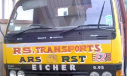Make: Eicher Model: Other Mileage: 19,500 Kms Year: