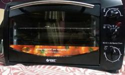 U can make anythng in this microwave veg n non veg both