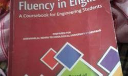Engineering 1st year english textbook