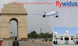 Delhi is the national capital of India and this