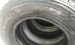 MRF ZVTS 145/80 R12 74S Brand new only 500 km driven.