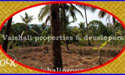 15 cents residential land available Its just 300 mtrs