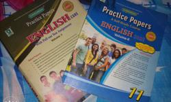 Evergreen English class 11th full pakage.. Practice