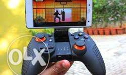 evo gamepad new with out box ad bill last final price