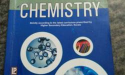 Experiments In Chemistry Book