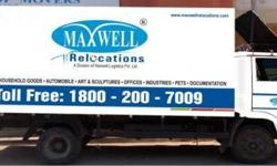 Expired ad. Please do not contact! Maxwell