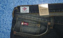 Branded Original Surplus Garments Of LEVIS,WRANGLER,ADIDAS