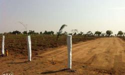 RMK Projects newly launched 2nd Phase of KK farms (9