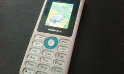 feature phone with camera and flash light.at low price