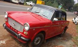 Fiat Others diesel 12258 Kms 1995 year
