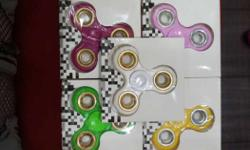 fidget spinner 150 each