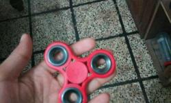 fidget Spinner original Bought from Dubai DRAGON MALL