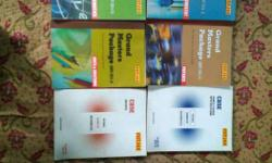 FIITJEE revision package for advance and boards