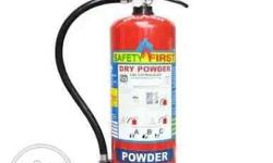 Fire extinguisher for sale 9176and502and702