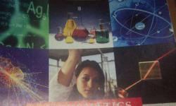 FIT JEE IIT JEE STUDY MATERIAL PHYSICS 17 BOOKLETS MRP