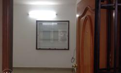 Flat for Sale Rs: 1700000/- Seventeen Lacs (Excludes