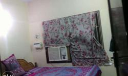 Flat Mate Wanted For 2bhk one Room Occupied One Room