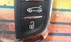 Flip keys for tata safari ford cars