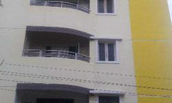 floar ville appartment; .2bedrooms, .near by christ