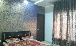 For Rent 2BHK Furnish For Rent in Sector 61 Noida, 2