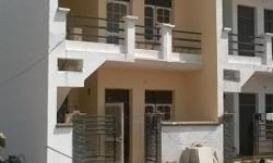 - Duplex is on 35 ft. wide road . - This Newly built
