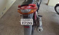 cbz xtreme for sale     for Sale in Bardoli, Gujarat