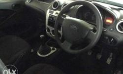 Ford Figo diesel 62000 Kms 2011 year Good condition