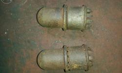 Ford gpw jeep 1942 & Willys jeep all modal spare parts