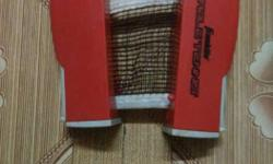 franklin table tennis net at very cheap price.this is