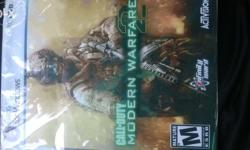 I want to sell my 6 months used ,DVD HD game. If u