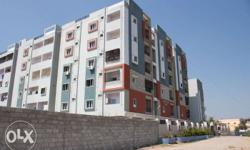 #BROKERAGE #RENT AFULLY FURNISHED FLAT IN BODUPPAL