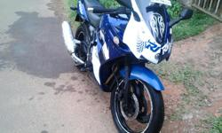 Make: Bajaj Model: Other Year: 2003 Condition: Used