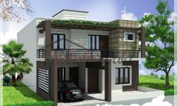 Sai vigashini nagar,palliagraharam,Thanjavur. Located