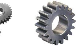 Gear box of your vehicle includes gajra Gears . Buying