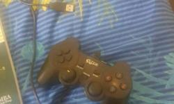 Game controller for Laptop. works with all laptops