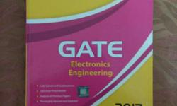 gate 2017 electronics and communication (made easy 30