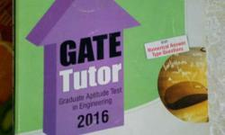 Gate arihant computer science & information technology