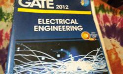 2012 gate electrical