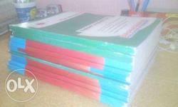 Best Study Material For Gate Ies MECHANICAL AND